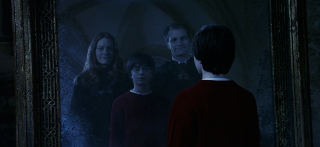 Harry-potter_mirror-of-erised