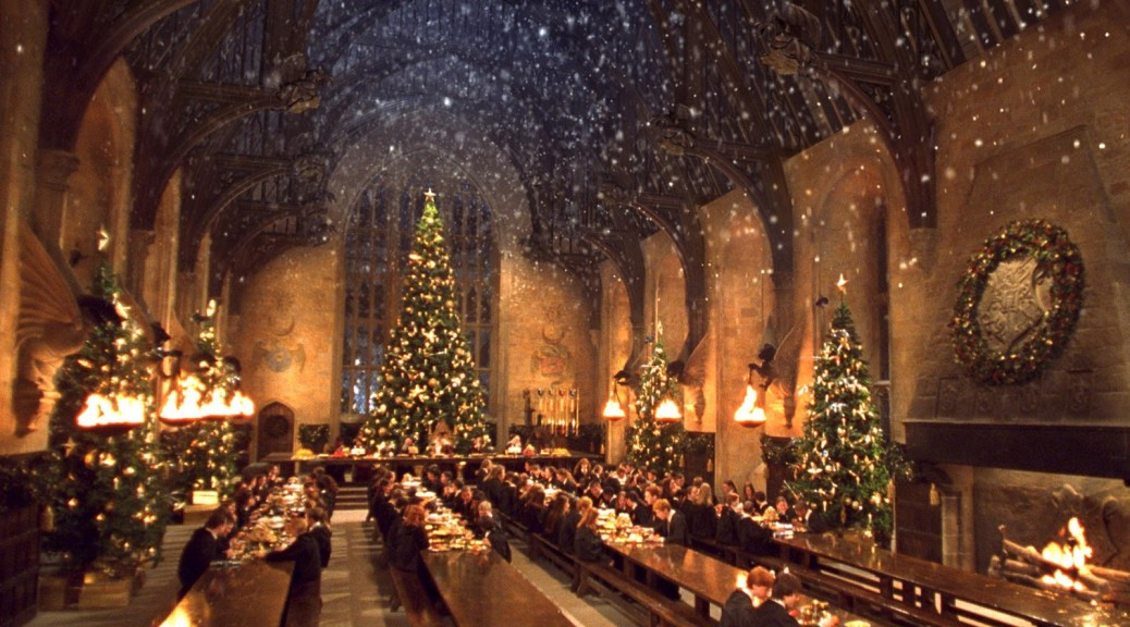 Hogwarts_Christmas_tour_2013