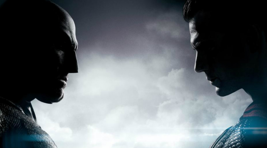 batman-v-superman-trailer-poster-comic-con
