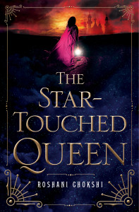 REVISED-Star-touched-Queen-cover