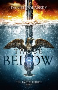 those-below