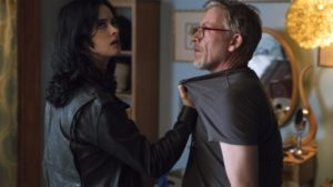jessica-jones-season-2-episode-8-review-aka-aint-we-got-fun_0